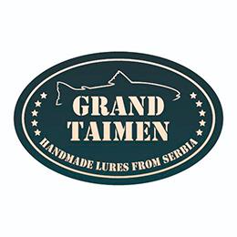 Grand Taimen