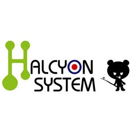 Halcyon System