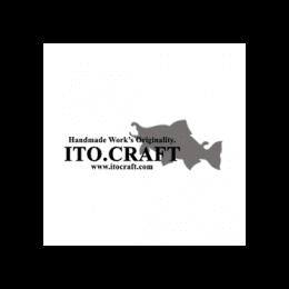 Ito.Craft