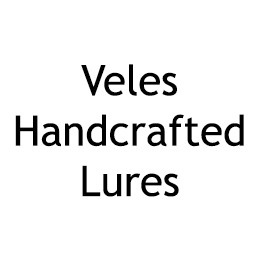 Veles Handcrafted Lures