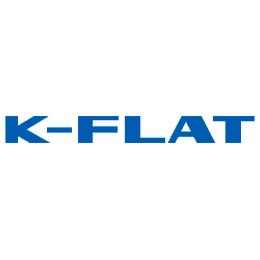 K-FLAT