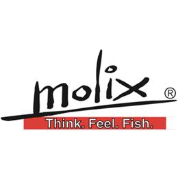 Molix