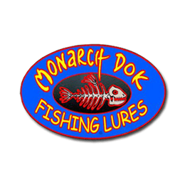 Monarch Lures