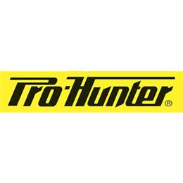 Pro-Hunter