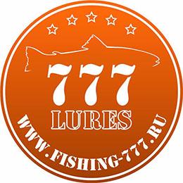 Рыбалка-777