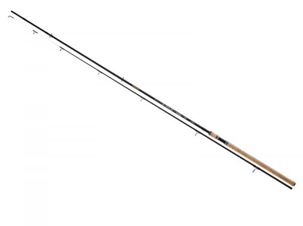 Sygnum XS Barbel