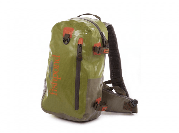 Рюкзак Fishpond Westwater Backpack