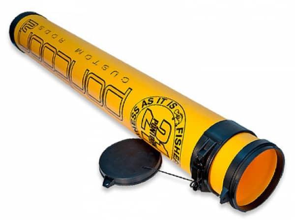 Pontoon21 Тубус телескопический