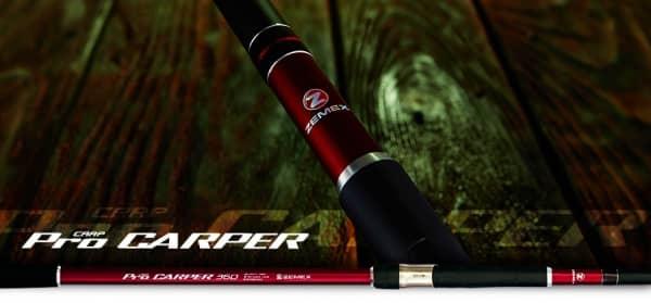 Pro Carper