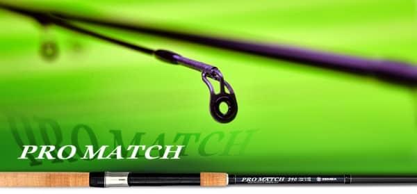 Pro Match