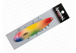 Northern Lights Master Angler 23,5гр