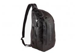 Рюкзак Patagonia Stormfront Sling Pack 20L, Black (BLK)