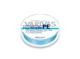High Grade PE