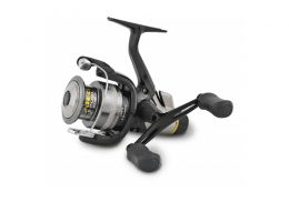 Shimano Super GTM 3000S RC