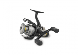 Shimano Super GTM 4000 RC