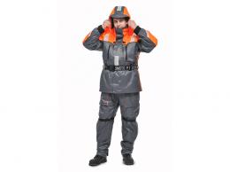 Зимний рыболовный костюм Kinetic