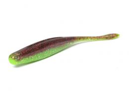 Pro Series Hama Stick