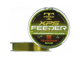 T-Force XPS Feeder Plus