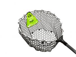 Net Trap Tele 140-210/46