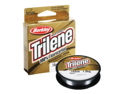 Trilene 100% Fluorocarbon