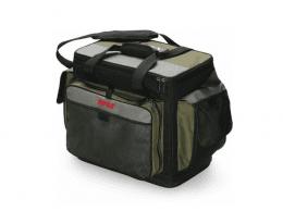 Сумка Rapala Magnum Tackle Bag