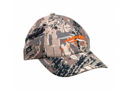 Бейсболка SITKA Cap