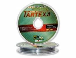 Pontoon21 Gexar Tartexa