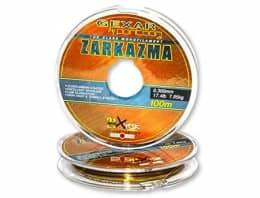 Pontoon21 Gexar Zarkazma
